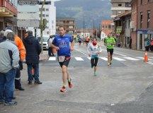 140417-5y10km-atletismo-vbfm-0054