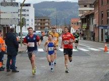 140417-5y10km-atletismo-vbfm-0063