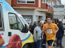 140417-5y10km-atletismo-vbfm-0064