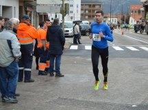 140417-5y10km-atletismo-vbfm-0074