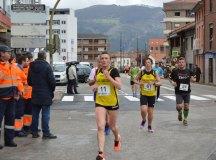 140417-5y10km-atletismo-vbfm-0077