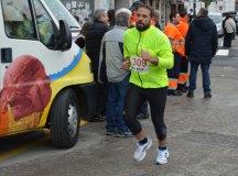 140417-5y10km-atletismo-vbfm-0083