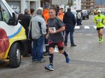 140417-5y10km-atletismo-vbfm-0086