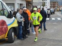 140417-5y10km-atletismo-vbfm-0087