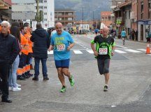 140417-5y10km-atletismo-vbfm-0088