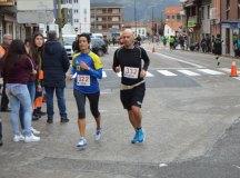 140417-5y10km-atletismo-vbfm-0089