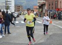 140417-5y10km-atletismo-vbfm-0091