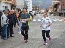 140417-5y10km-atletismo-vbfm-0092