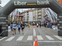 140417-5y10km-atletismo-vbfm-0094