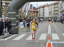 140417-5y10km-atletismo-vbfm-0095