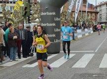 140417-5y10km-atletismo-vbfm-0096