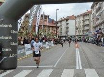 140417-5y10km-atletismo-vbfm-0099