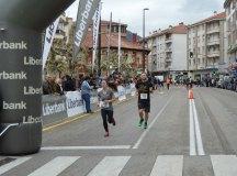 140417-5y10km-atletismo-vbfm-0100