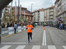 140417-5y10km-atletismo-vbfm-0101