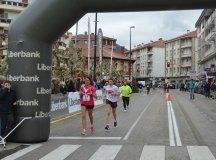 140417-5y10km-atletismo-vbfm-0102