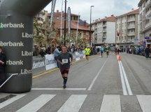 140417-5y10km-atletismo-vbfm-0104