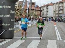 140417-5y10km-atletismo-vbfm-0106