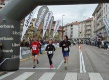 140417-5y10km-atletismo-vbfm-0108