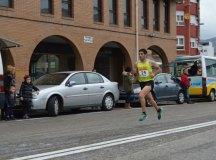 140417-5y10km-atletismo-vbfm-0110