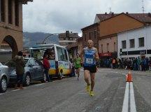 140417-5y10km-atletismo-vbfm-0111