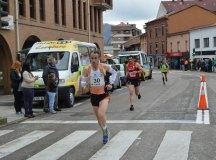 140417-5y10km-atletismo-vbfm-0113