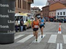 140417-5y10km-atletismo-vbfm-0115