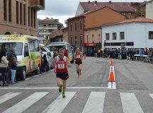 140417-5y10km-atletismo-vbfm-0118