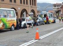 140417-5y10km-atletismo-vbfm-0119
