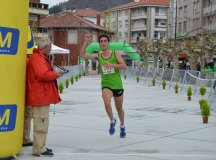 140417-5y10km-atletismo-vbfm-0123