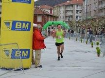 140417-5y10km-atletismo-vbfm-0126