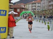 140417-5y10km-atletismo-vbfm-0127