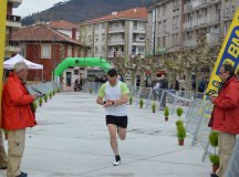 140417-5y10km-atletismo-vbfm-0128