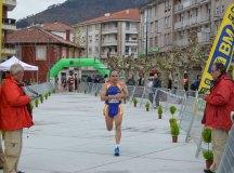 140417-5y10km-atletismo-vbfm-0129