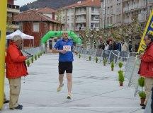 140417-5y10km-atletismo-vbfm-0132