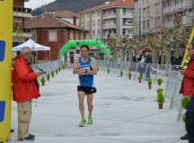 140417-5y10km-atletismo-vbfm-0134
