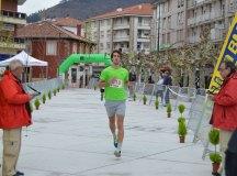 140417-5y10km-atletismo-vbfm-0138