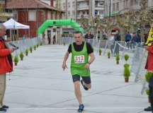 140417-5y10km-atletismo-vbfm-0143