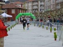 140417-5y10km-atletismo-vbfm-0148