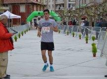 140417-5y10km-atletismo-vbfm-0149