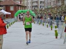 140417-5y10km-atletismo-vbfm-0150