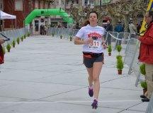 140417-5y10km-atletismo-vbfm-0151