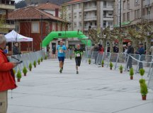 140417-5y10km-atletismo-vbfm-0152