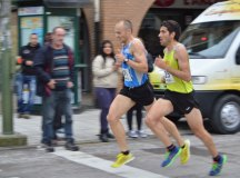 140417-5y10km-atletismo-vbfm-0155