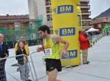 140417-5y10km-atletismo-vbfm-0158