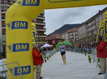 140417-5y10km-atletismo-vbfm-0159