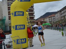 140417-5y10km-atletismo-vbfm-0160
