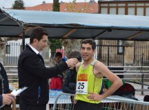 140417-5y10km-atletismo-vbfm-0162
