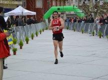 140417-5y10km-atletismo-vbfm-0164
