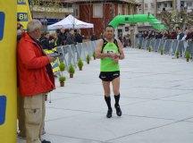 140417-5y10km-atletismo-vbfm-0167