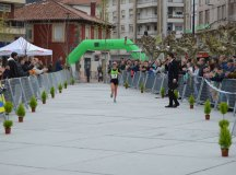 140417-5y10km-atletismo-vbfm-0171